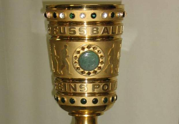 Schott Jena würde zu gern in die zweite Pokalrunde