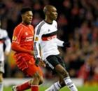 Résumé de match, Liverpool-Besiktas (1-0)
