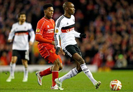 Betting Preview: Besiktas - Liverpool