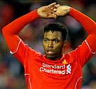 Sturridge & Balo to blame for Liverpool