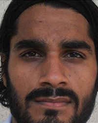 Sandesh Jhingan, India International