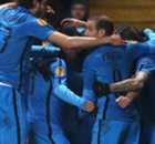 Betting: Inter - Celtic