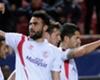 Emery: Gladbach shut-out vital to Sevilla hopes