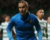Palacio admits: Inter were poor in 'strange' Celtic thriller