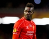 Balotelli reacts to Savage jibe