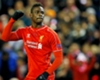 L'Europa League per riprendere quota: Liverpool con Balotelli dal 1'?