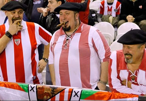 Athletic de Bilbao-Sevilla: Un duelo de necesidad