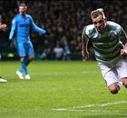 LIVE: Inter vs Celtic