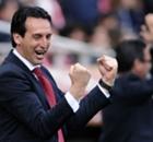 Sevilla Buktikan Ambisi Di Liga Europa