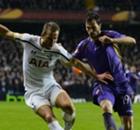 Basanta salvó a Fiorentina