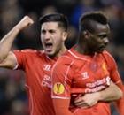 Liverpool Lolos Dari Sanksi FFP