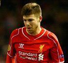 Player Ratings: Liverpool 1-0 Besiktas
