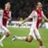 L'Ajax, il miglior vivaio d'Europa secondo il CIES