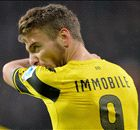 Juve were right to sell BVB flop Immobile