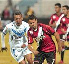 La agenda de la Copa Libertadores