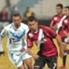 El Millonario perdió ante San José de Oruro en el debut