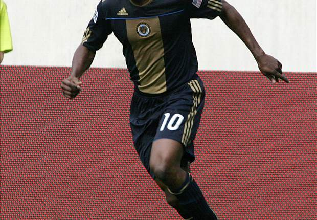 Goal.com MLS Guidebook: The 2011 Philadelphia Union
