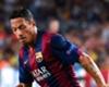 El Liverpool ofrecería 9 millones por Adriano