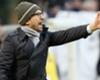 """Di Francesco: """"Formo Zaza per la Juve"""""""