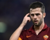 Pjanic: Dzeko wants Serie A move
