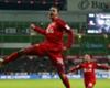 Bellarabi agrees Leverkusen contract extension until 2020