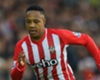 Koeman: It's not easy to keep Clyne