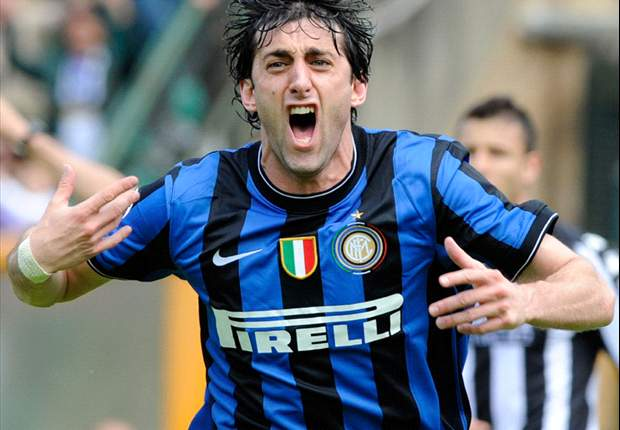 Calcio Debate: Well Done Roma - And Thank You Siena - But Diego Milito And Inter Were The Worthy Winners Of Serie A