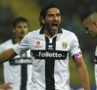 Parma-Udinese clash postponed