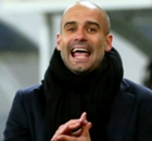 Guardiola: Bayern lost control