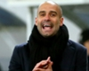 Guardiola: Bayern lost control against Koln