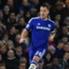 Chelsea defender John Terry