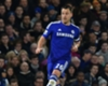 Terry set for contract extension