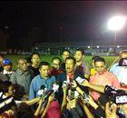HASIL POLLING: Kick-Off ISL 2015 Jangan Ditunda