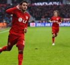 '챔스 골' 찰하노글루, 터키 대표팀 복귀한다