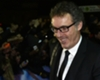 Blanc: PSG crushed Chelsea in Paris