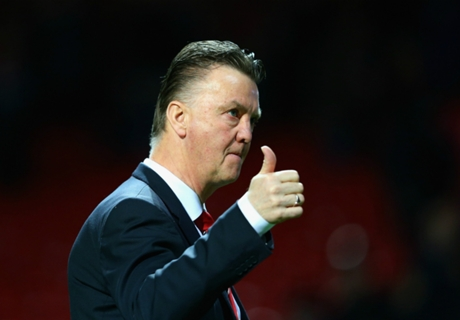 Preview: Man Utd - Sunderland