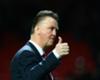 Man Utd can't sack Van Gaal - Neville