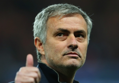 Chelsea, Mourinho ne veut pas brader Cech
