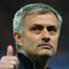 Jose Mourinho möchte seine Karriere beim FC Chelsea beenden