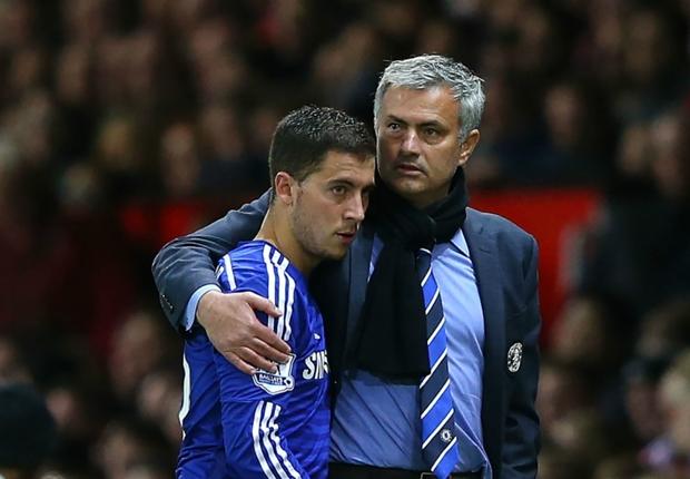 Chelsea 1-1 Burnley : mauvaise opération pour les Blues