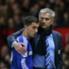 El Chelsea de Mourinho lidera la Premier