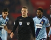 West Ham fined for failing to control players