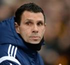 Preview: Man United - Sunderland