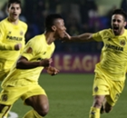 Voorbeschouwing: Villarreal - Real Madrid