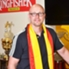 Eleco Schattorie set for I-League debut in East Bengal colours