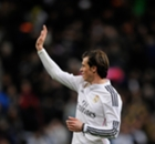 Elche-Real Madrid, les clés du match
