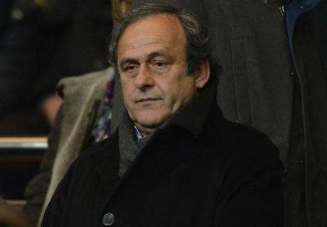 FPF : L'UEFA met quatre clubs à l'amende