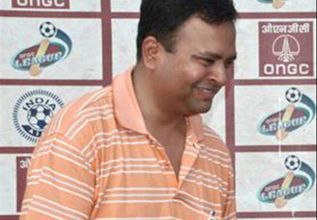 We Are Working Towards Making I-League More National – I-League CEO Sunando Dhar