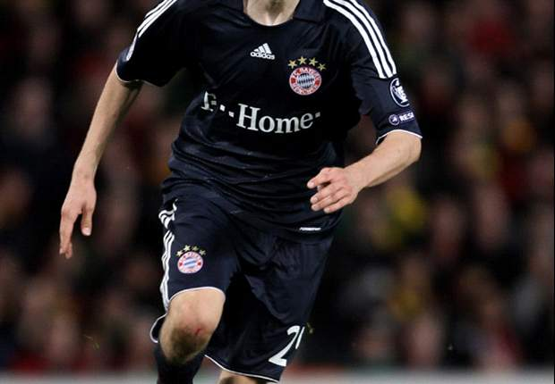 Weekly Germany Youth Report: Thomas Mueller In Fine Form For Bayern Munich