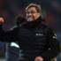 Hatte wieder Grund zu jubeln: BVB-Coach Jürgen Klopp